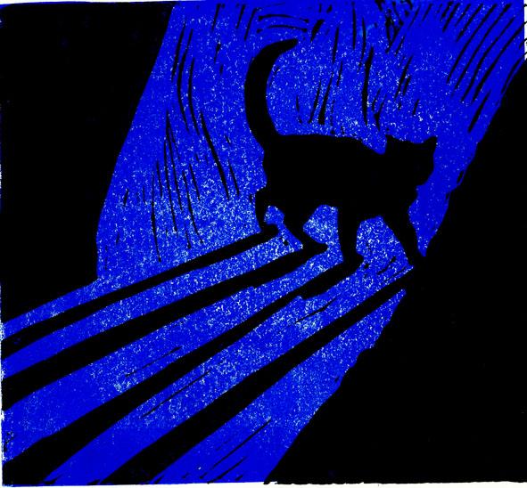 Gravomane page 2 le blog de roland cros - Feu vert chateauroux ...