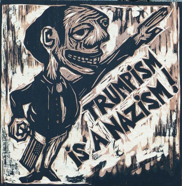 trumpism 2