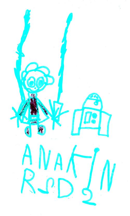 ANI-R2_2_by_eliott