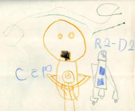 C3PO-R2D2_by_anonymous