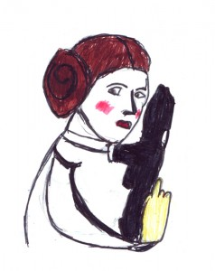 LEIA_by_oce