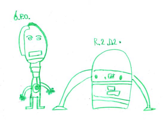 R2_3PO_by_vernon
