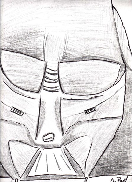 VADER_by_Jules