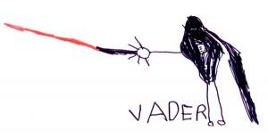 VADOR_by_egide